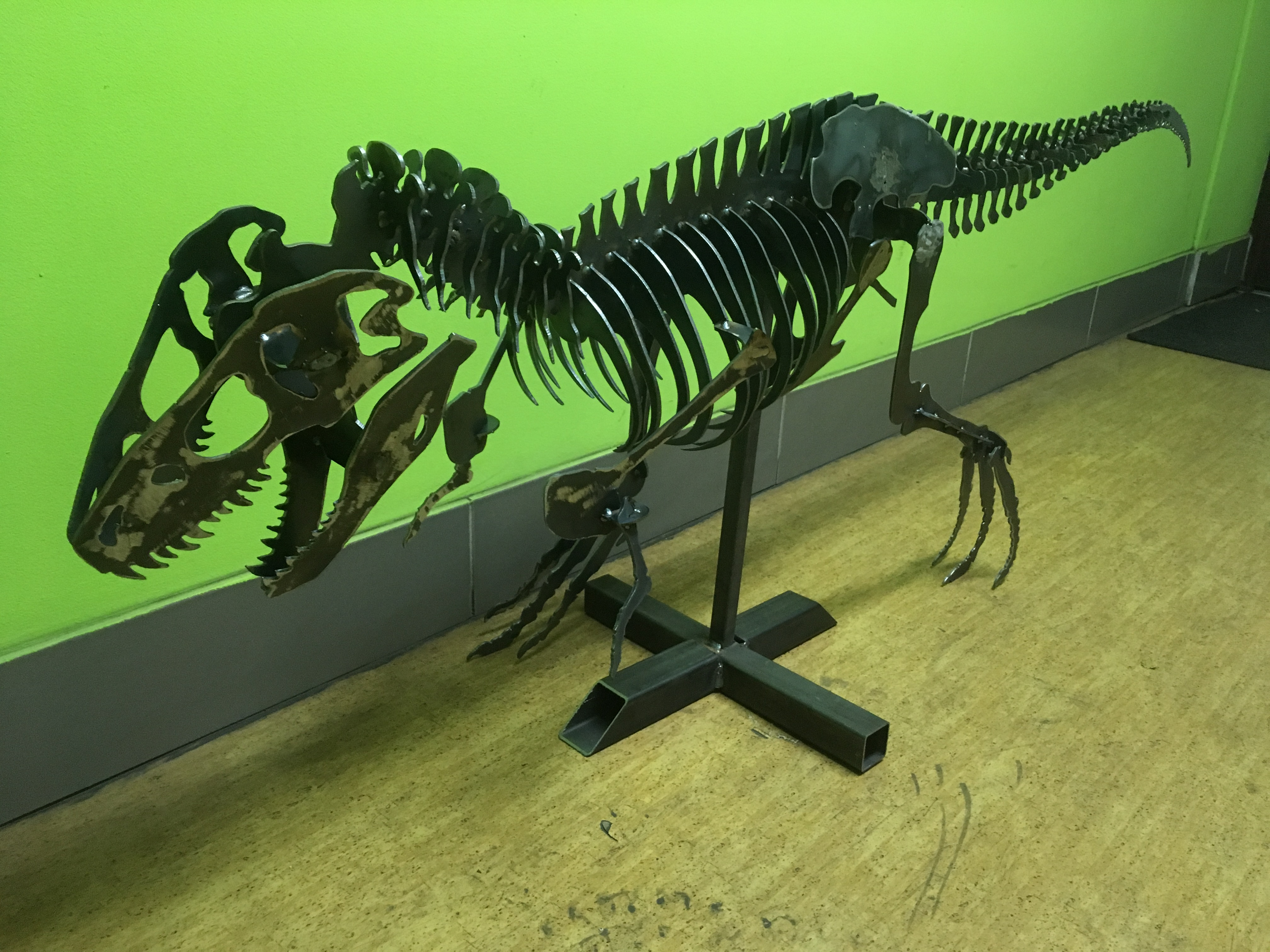 plasma_rex